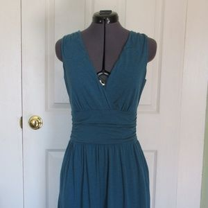 The North Face Sleeveless Dress
